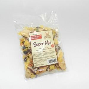 Super Mix Chilapet 150g.