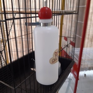 Bebedouro 500ml